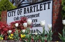 Bartlett, TN