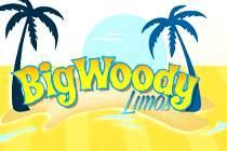 Big Woody Tours