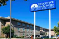 Executive Inn and Suites Oakland