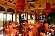 Tommy Bahama Restaurant and Bar