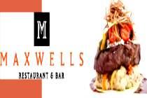 Maxwell Restuarent