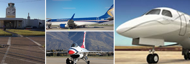 Closest-Airports-to-Salt-Lake-City