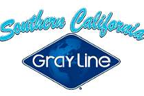 Southern California Gray Line