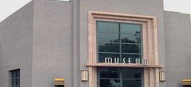 American Airport Heritage Museum 2