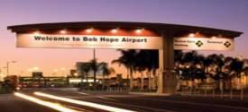 Bob Hope Airport Content Image 2