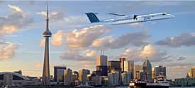 Buffalo-Niagara-International-Airport-Content-Image-1