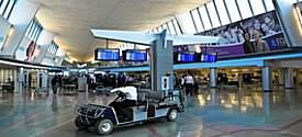 Buffalo-Niagara-International-Airport-Content-Image-2