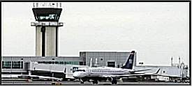 Burlington International Airport Content Image 1