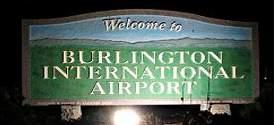 Burlington International Airport Content Image 2
