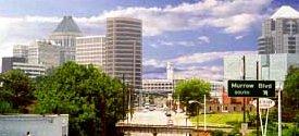 City-Greensboro2