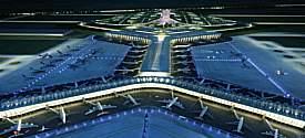 Four Corners Regional Airport