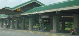 Hilo International Airport