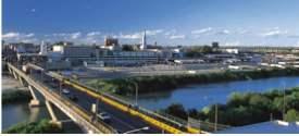 Laredo-City