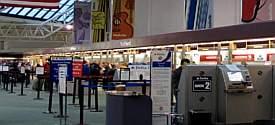 Nashville International Airport1