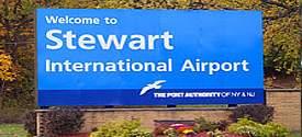 Stewart International Airport Content image 2