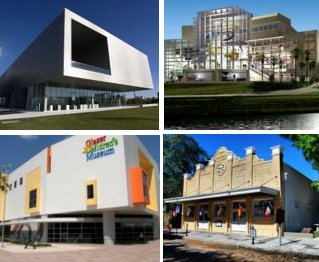 Tampa--The-Haven-of-Museums