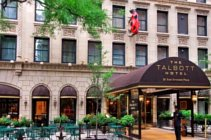 The-Talbott-Hotel