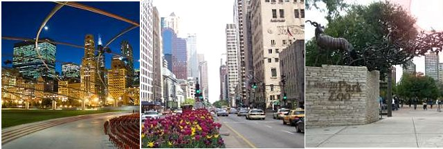 Top-Attractions-in-Chicago