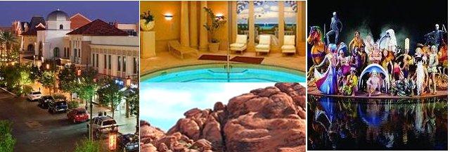 Top-Things-to-Do-in-Las-Vegas