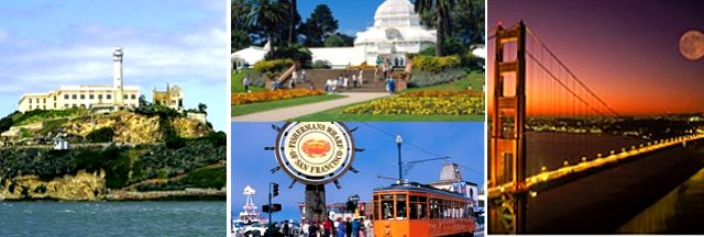 https://static.usacarsrental.com/wp-content/uploads/2014/12/Tourist-attractions-in-San-Francisco.jpg