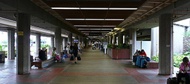 More about Kahului Airport