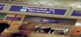 manchester-terminal