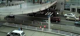 pdx-Airport