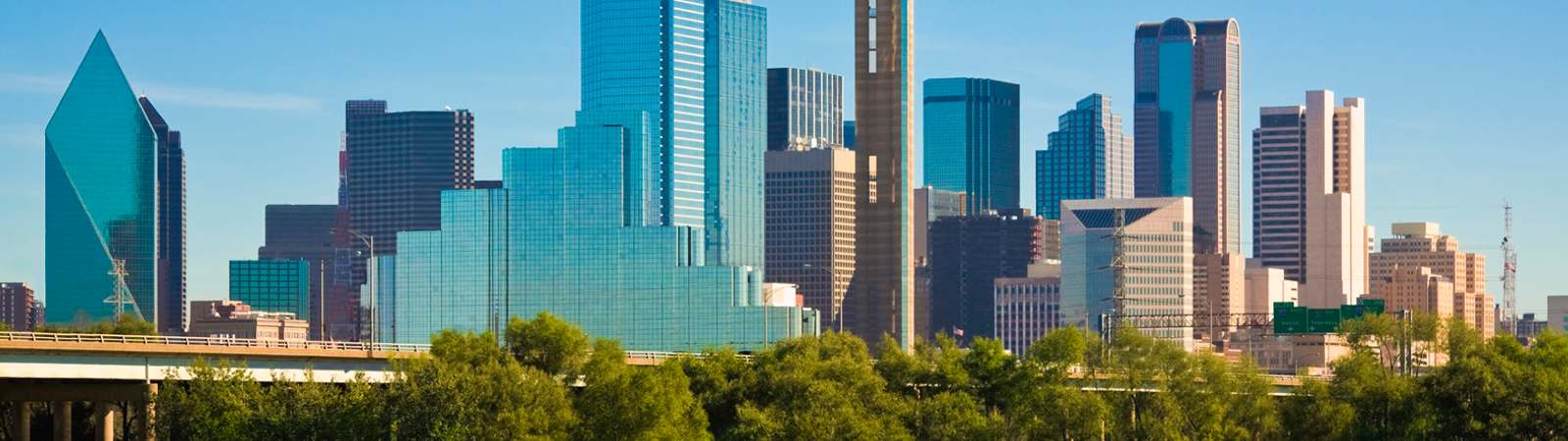 Thrifty Car Rentals >> Hire Comfortable Rental Cars at Dallas Love Field Airport
