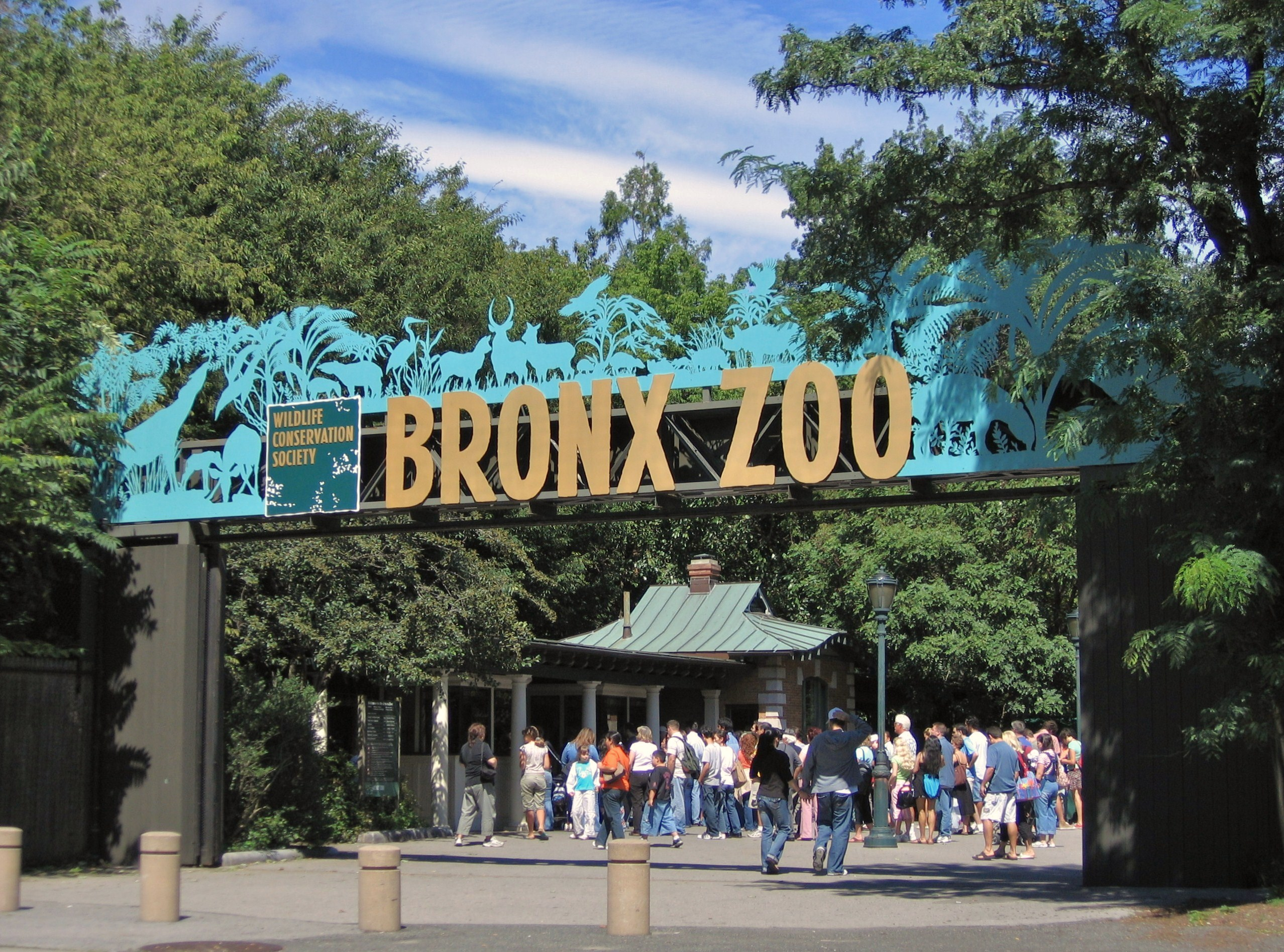 Bronx_Zoo