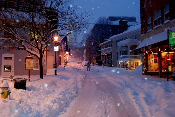 Annapolis-Maryland-christmas