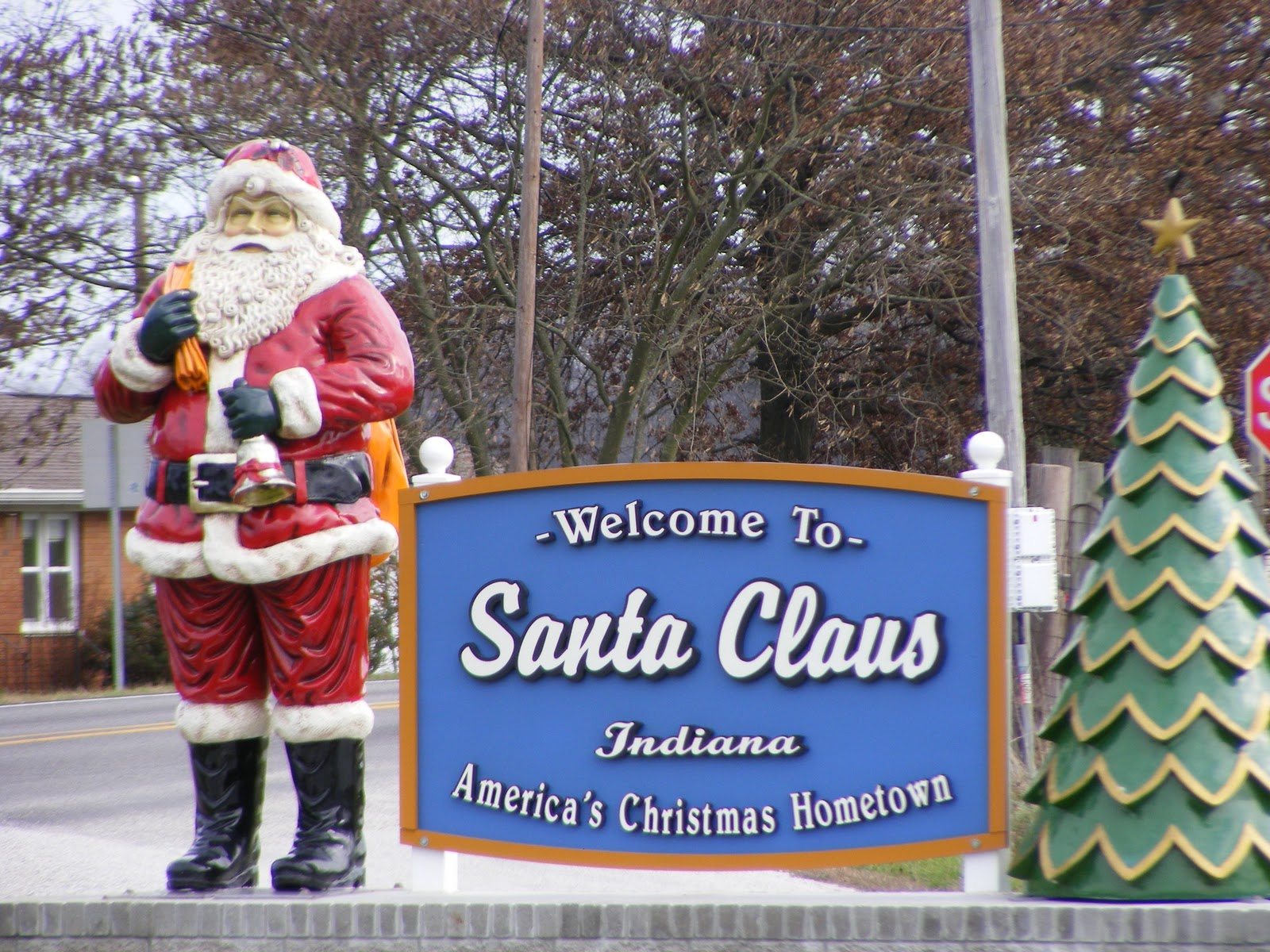 santa-clause-indiana-christmas