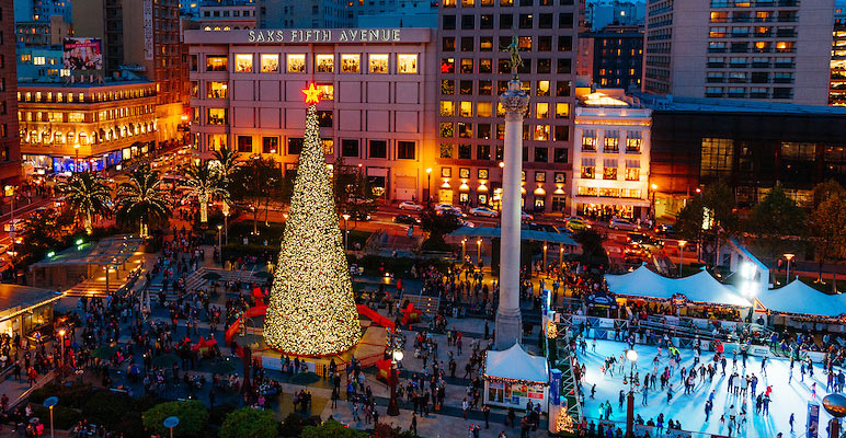 san_francisco_christmas_day