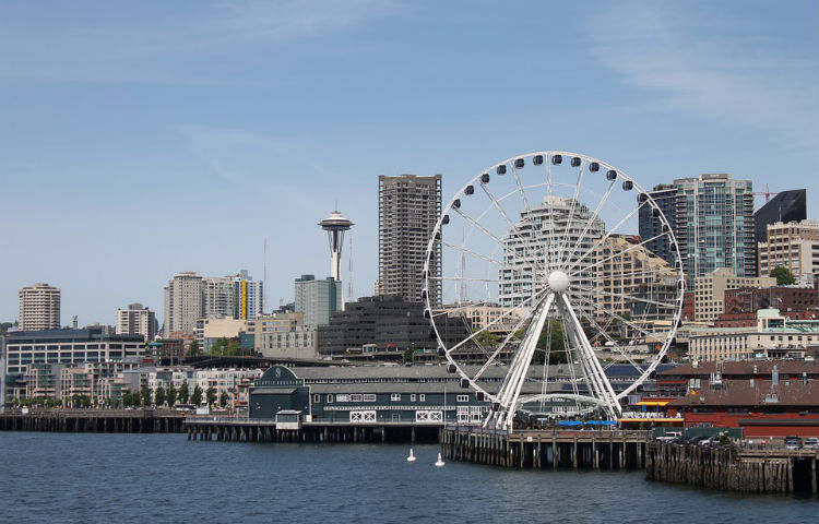Best Summer Destinations In the United States