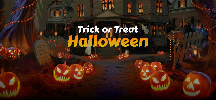 Fun-Facts-about-Halloween-–-Did-You-Know