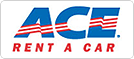 Ace Rent-A-Car in USA