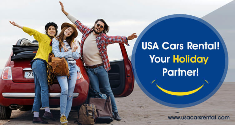 Holiday Car Rental Tips to save money