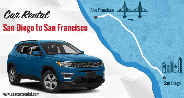 blog-San-Diego-to-San-Francisco